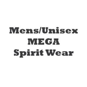 Mens|Unisex