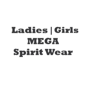 Ladies|Girls