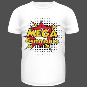 MEGAComic5