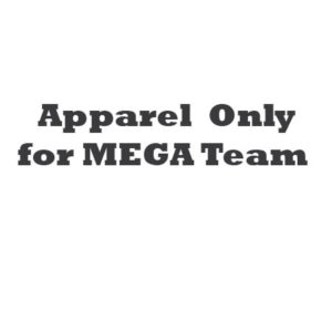 Team Only
