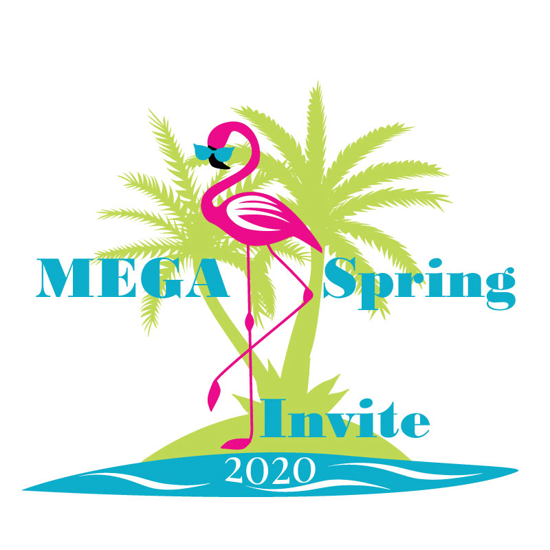 MegaSpringInvite2020-web