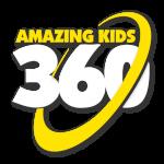 amazingkids360-neg-2-02